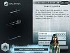 Imagen iOS Assassin's Creed: Rearmed