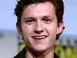 Tom Holland será un joven Nathan Drake en la película de Uncharted