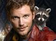 Uncharted: Tom Holland quiere a Chris Pratt o J. Gyllenhaal en el film