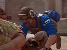 V�deo Uncharted 4: A Thief's End, Anuncio Multijugador