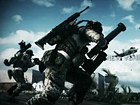 V�deo Battlefield 3: Back to Karkand: Trailer oficial