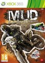 MUD - FIM Motocross