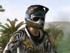 V�deo MUD - FIM Motocross: