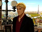 Broken Sword 5 - Gameplay: Un Nuevo Crimen en Par�s