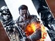 Tarjetas gr�ficas y ordenadores entre los incentivos del Battlefest de Battlefield 4