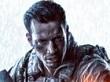 Prueba gratis Battlefield 4 durante una semana en PlayStation 3