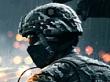 El parche invernal de Battlefield 4 comienza a distribuirse