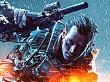 Battlefield 4 estrena parche de primavera en todas sus versiones hoy mismo