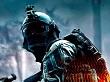 Tráiler Cinemática: Night Operations (Battlefield 4)