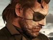 Algunos de los directores de cine del momento elogian los tr�ilers de Metal Gear Solid V