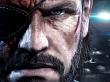 Habr� noticias de Metal Gear Solid V: The Phantom Pain en el TGS