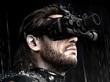 Echan atr�s la financiaci�n de la pel�cula de fans Metal Gear Philantropy 2