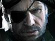 Sony Pictures comienza a trabajar en la pel�cula de Metal Gear Solid