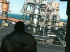 MGS5 - Imagen Xbox 360