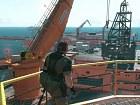 Imagen Metal Gear Solid 5