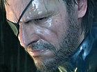 Vdeo Metal Gear Solid 5: PAX Trailer