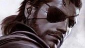 Metal Gear Solid V: The Phantom Pain - 10 Claves para Triunfar - 3DJuegos