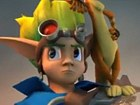 V�deo Jak & Daxter Collection: