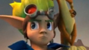 Video Jak & Daxter Collection, Gameplay oficial: Jak II + Trophies