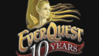 Video EverQuest II, Décimo Aniversario