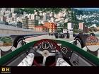 Grand Prix Legends 2004 - Imagen PC