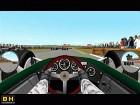 Grand Prix Legends 2004 - Imagen