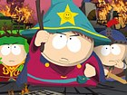 South Park: The Stick of Truth, Avance