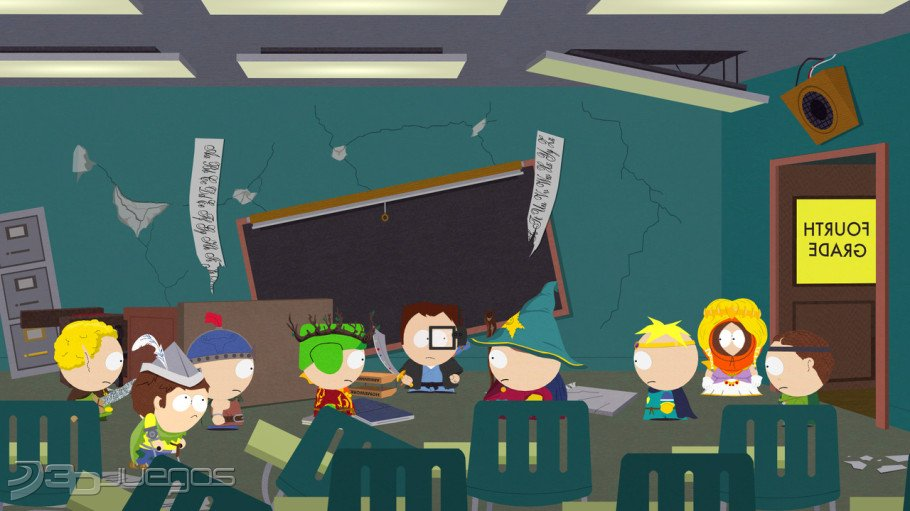 http://i11d.3djuegos.com/juegos/8268/south_park_rpg/fotos/set/south_park_rpg-2274584.jpg