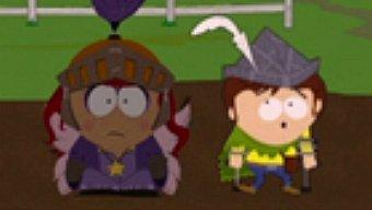 Video South Park: La Vara de la Verdad, Tráiler de Lanzamiento