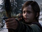 The Last of Us: Remasterizado, Impresiones