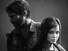 Análisis de The Last of Us: Remasterizado por FiReGuN