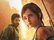 The Last of Us tendr� su edici�n GOTY para PlayStation 3 el d�a 11 de noviembre