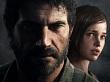The Last of Us Remasterizado recibe nuevas mejoras en PS4 Pro