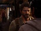 Pantalla The Last of Us: Remasterizado