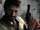 V�deo The Last of Us Trailer VGA 2011