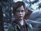 V�deo The Last of Us: Spot #1