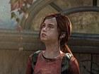 V�deo The Last of Us Diario de Desarrollo: Cap�tulo 2 - Wasteland Beautiful