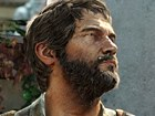 The Last of Us - Edici�n Especial Joel