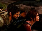 V�deo The Last of Us: Gameplay: Bus Escolar