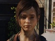 Tráiler de Lanzamiento (The Last of Us: Remasterizado)