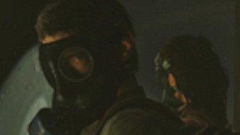 Video The Last of Us, Gameplay: Esporas