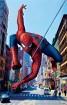 Descargar Spider-Man 2
