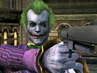Batman: Arkham City Lockdown - Trailer oficial