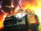 DiRT Showdown: Primer contacto
