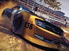 DiRT Showdown: Impresiones jugables