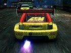 Vdeo DiRT Showdown: Gameplay: &iexcl;Eliminado!