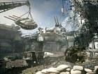 Gears of War Judgment - Xbox 360