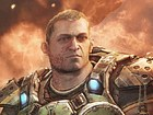 V�deo Gears of War: Judgment: Gameplay oficial: Museum