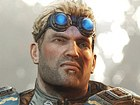 V�deo Gears of War: Judgment: The Guts of Gears