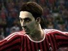 Vdeo PES 2013: Caracter&iacute;sticas